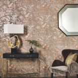 Ambience By Prestigious Wallcoverings